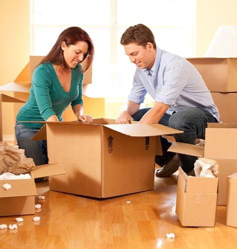 Услуги квартирного переезда в Саранске
